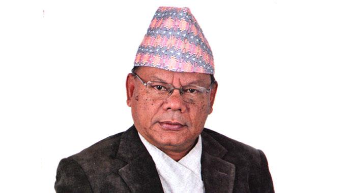 bishwo-shankar-palikhe-pcci-president