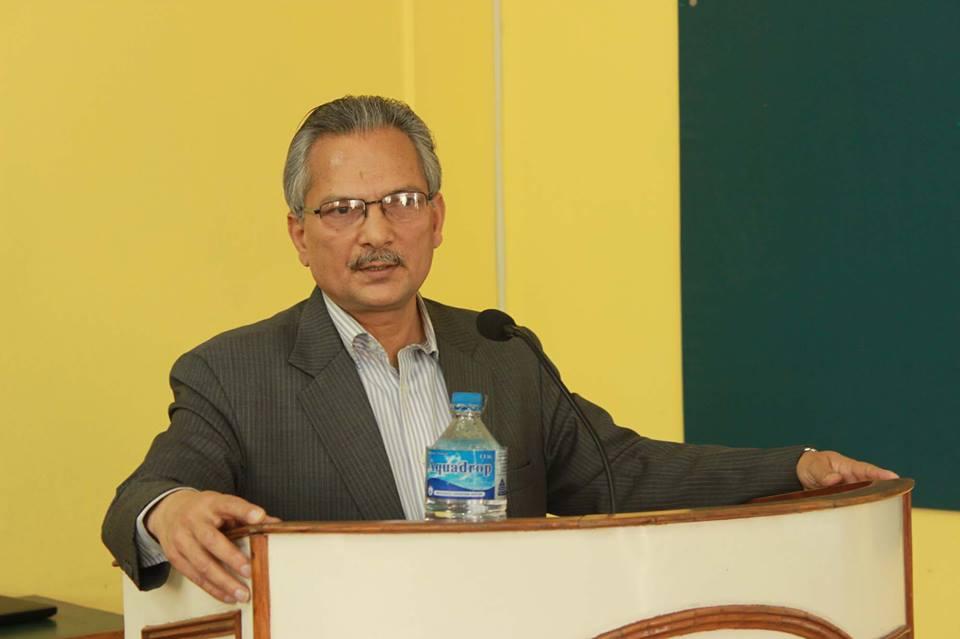 dr-baburam-bhattarai