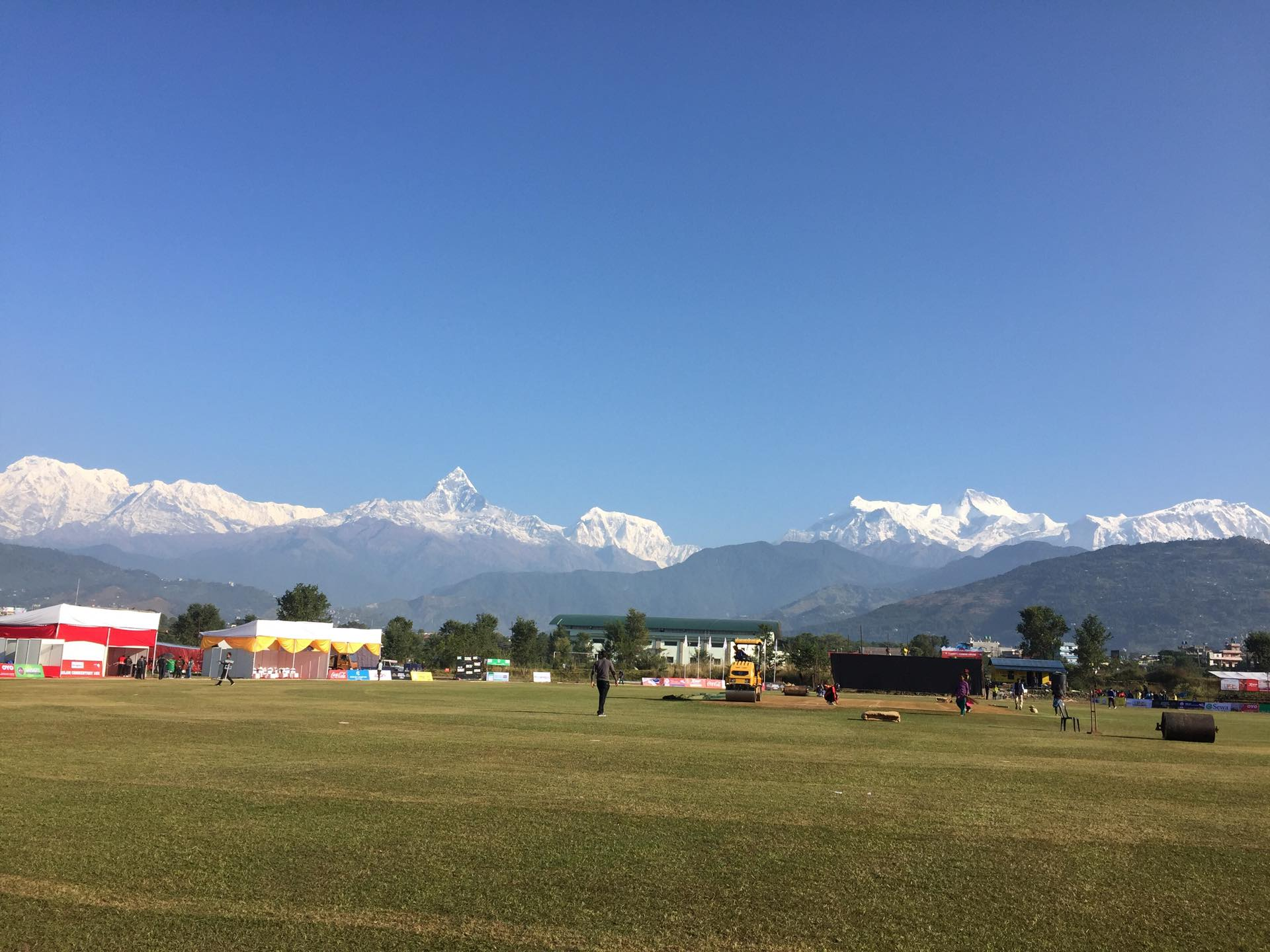 PPL Pokhara pic