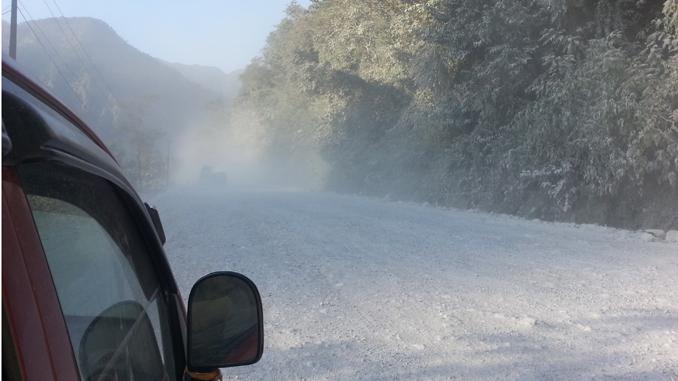 road-4