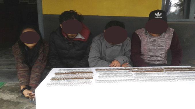 Drugs pokhara