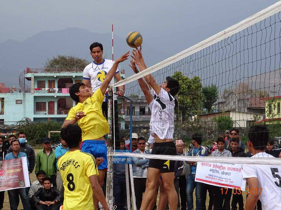 volleyball ayc2